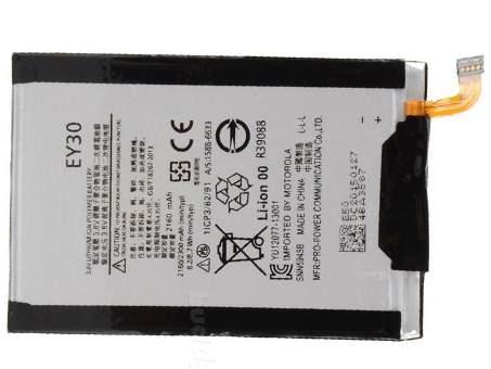 EY30 for Motorola XT1096 MOTO X 2ND GENERATION 2014