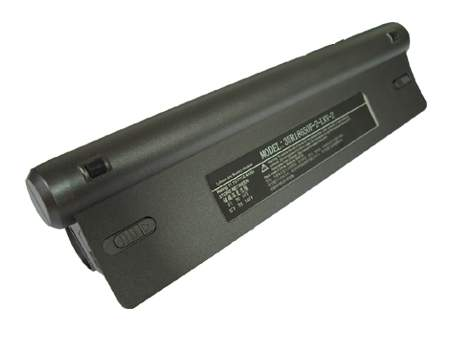 3ur18650f-2-lnv-2s for IBM LENOVO  F20/F21 s660 S650