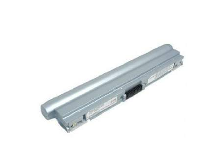 FMVLBP103 for Fujitsu Lifebook P1000 P2000 Series