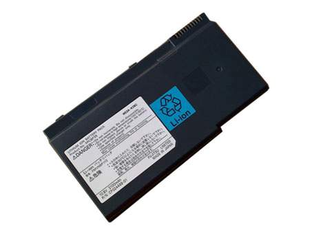 FMVNBP139 for Fujitsu FMVNBP139 CP257391-01 battery