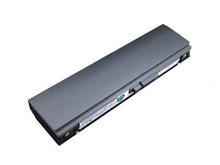 FPCBP186 for Fujitsu LifeBook   T2010 Tablet PC