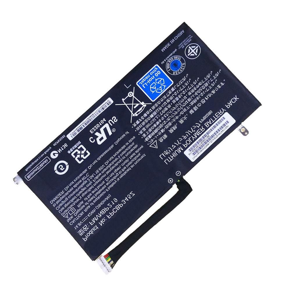 FMVNBP219 for Fujitsu LifeBook UH572 Ultrabook