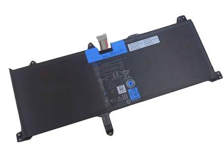 JD33K for DELL XPS 10 Series