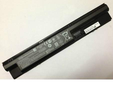 FP06 for ProBook 440 G0, 450 G0, 455 G1, 470 G0  6CELL 47Wh