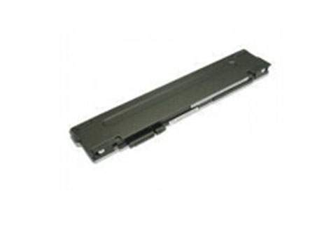 FPCBP101 for Fujitsu FMV-LIFEBOOK P8210 P8240 LifeBook P1510 P1510D P1610 series