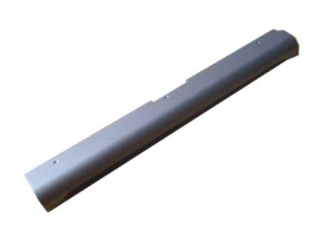 FPCBP103 for FUJITSU Lifebook P1000 P1030 P1032 P1035 P1110 P1120 P2000 P2040 P2046 P2110 P2120 series