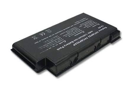 FPCBP105 for Fujitsu LifeBook N6000 N6010 N6200 N6210 N6220