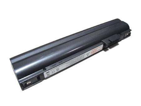FPCBP130 for Fujitsu LifeBook P7120 P7120D FMV-BIBLO LOOX T50 T70 series