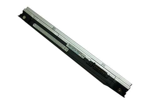 FPCBP163Z for FUJITSU P1610 P1610A P1610C P1610T P1620 P1620A P1630 Serie