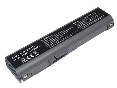 FPCBP171 for Fujitsu   LifeBook P7230   P7230D P7230P