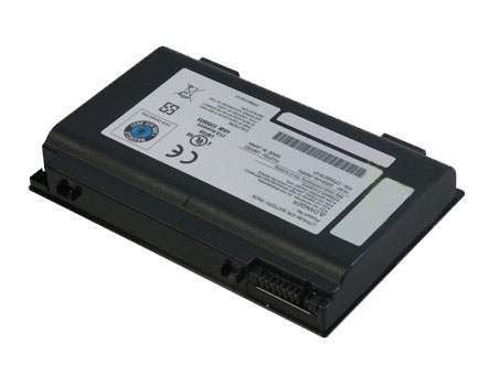 FPCBP175 for Fujitsu LifeBook E8310 E8410 Celsius H250 Series