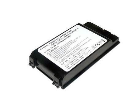 FPCBP192 for Fujitsu   LifeBook A1110 A1130 V1010 V1020 V1040LA