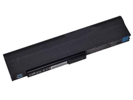 FPCBP222 for Fujitsu   LifeBook P3010 P3110   ujitsu LifeBook P3010 P3110