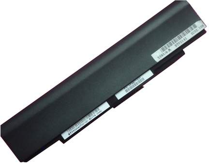 FPCBP262 for Fujitsu   LifeBook PH520 PH520/1A
