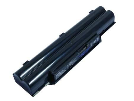 FMVNBP213 for Fujitsu LifeBook AH532