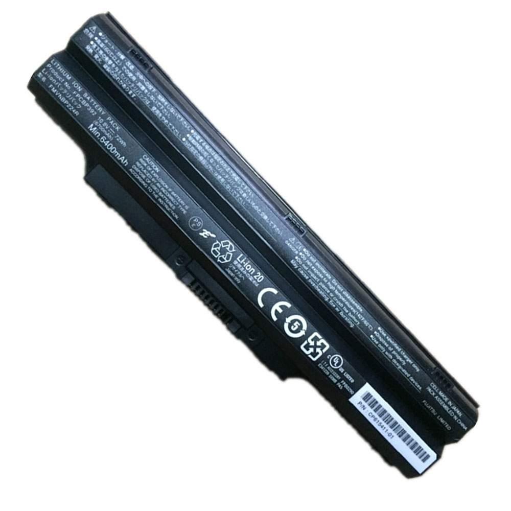 FPCBP390 for Fujistu SH782 S782 Series