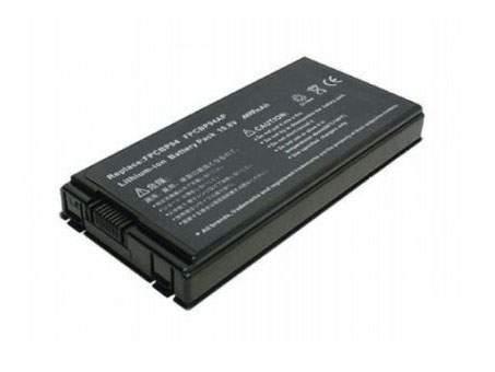 FPCBP94 for Fujitsu LifeBook N3510  N3500 N3511 N3520 N3530 series
