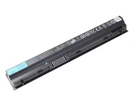 FRROG for DELL Latitude E6220 E6320 E5220 Series