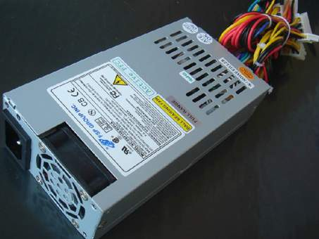 FSP180-50PLA for FSP FSP180-50PLA1 FSP180-50PLA Power Supply 220w