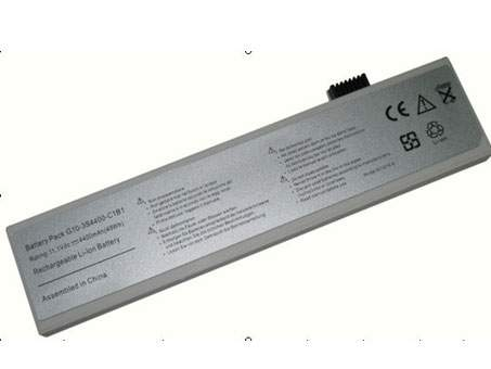 G10-3S3600-S1A1 for Founder BIG2 B109 Series