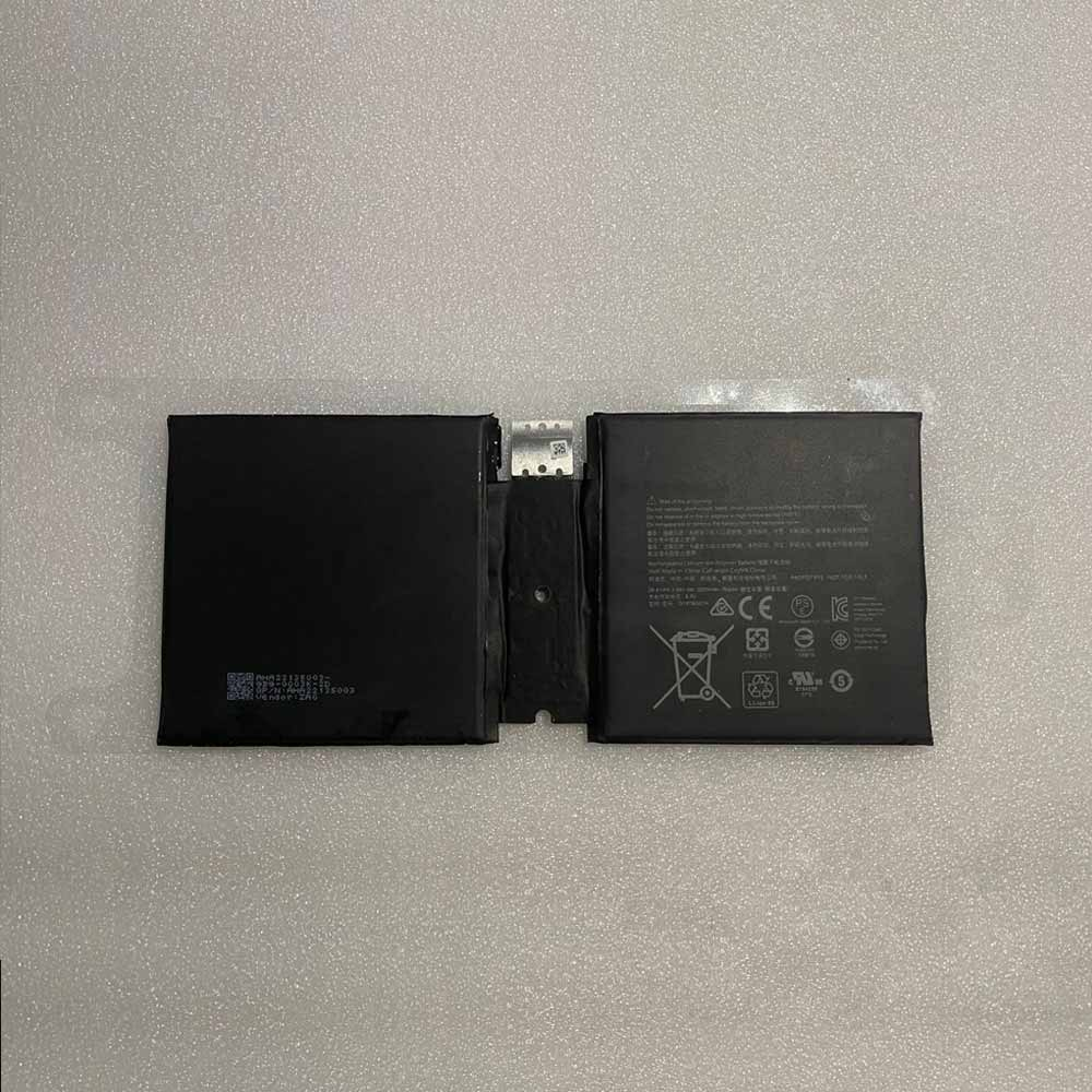 G16TA047H for Microsoft Surface Go 2 laptop