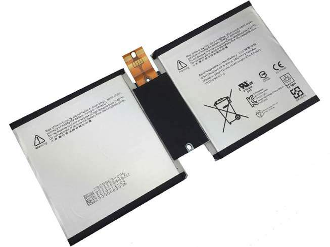 G3HTA003H for Microsoft Surface3 1645