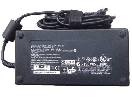 04-266005910 for Asus G55VW-DH71,G75VW-DS71,G75VX-DS72 PC