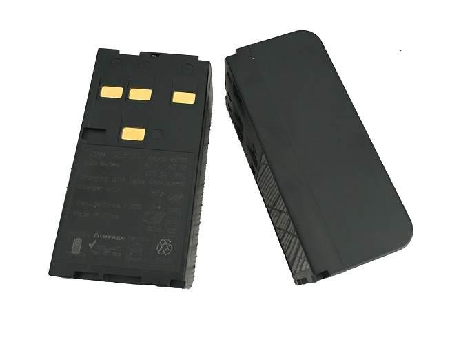 GEB121 for LEICA TPS400 TPS700 TPS800 TPS1000 Total stations battery