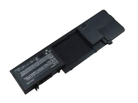 GG386 for Dell Latitude D420 D430 Series