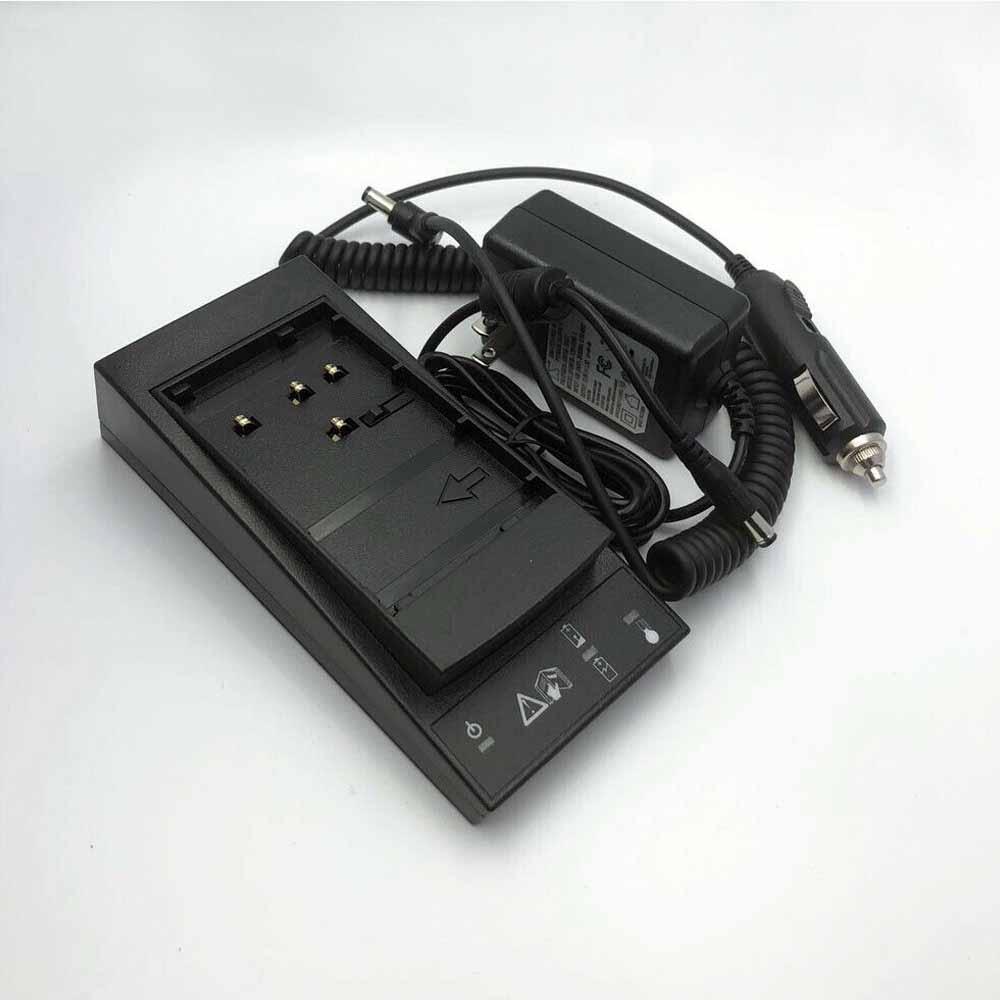 GKL112 for Leica GEB121 GEB111 SR530 TPS800