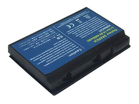 TM00741 for Acer Extensa 5620G 5210 5220 5620Z  TravelMate 5310 5320 5520 5520G 5720 5720G 7520 7520G 7720 7720G
