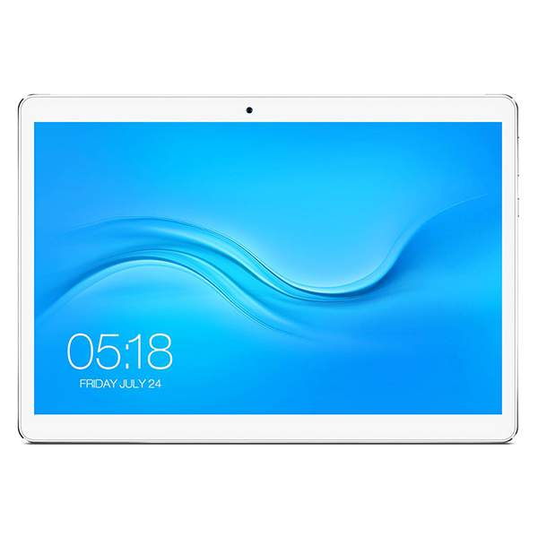 for Teclast A10H Tablet PC 10.1 inch Android 7.0 MTK8163 Quad Core 1.3GHz 2GB RAM 16GB ROM 2.0MP + 0.3MP Double Cameras Dual WiFi
