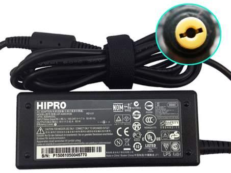 PA-1650-69 for Hipro Acer Aspire V5 S3 E1 Series