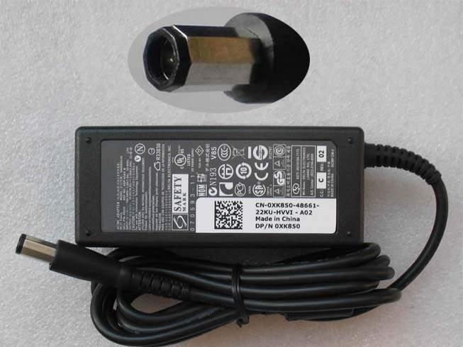 65W for  Dell XPS M1330/M1350 LA65NS2-00