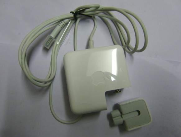 apple A1244