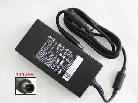 74X5J for Dell Alienware M15X M4600 M4700