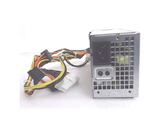 D250ED-00 for Dell Optiplex 390 790 990 Desktop 250W