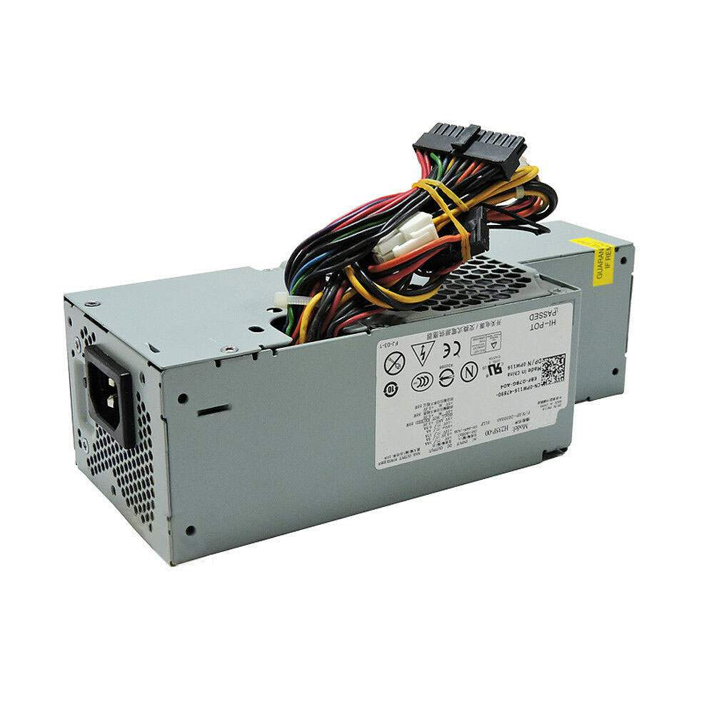 F235E-00 for DELL Power Supply PSU 