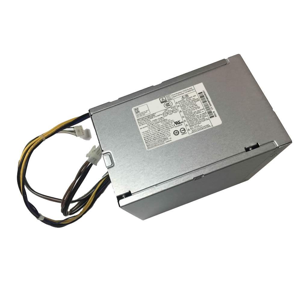503377-001 for HP PC8022