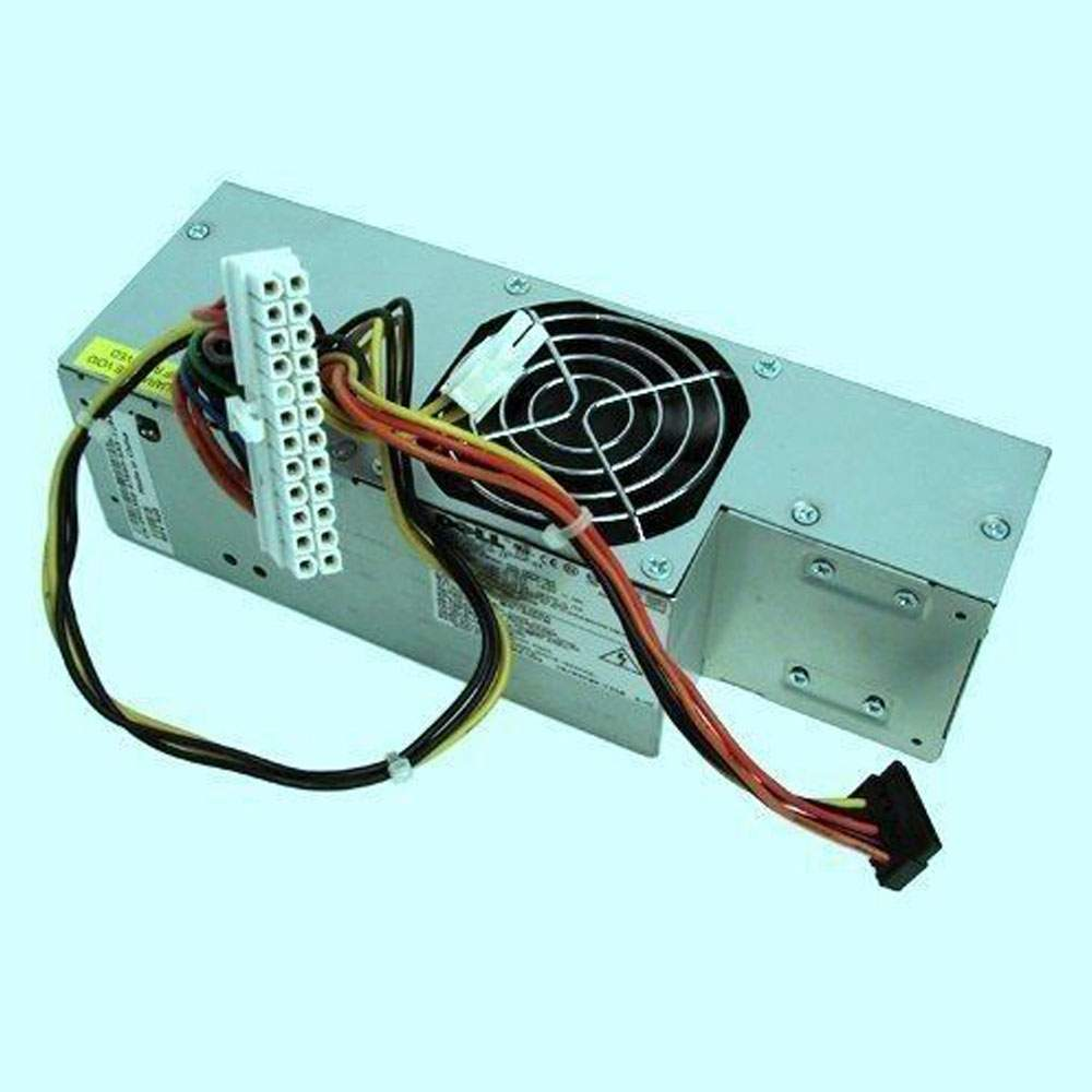 H275P-01 for DELL Optiplex 755 745 740 760 SFF