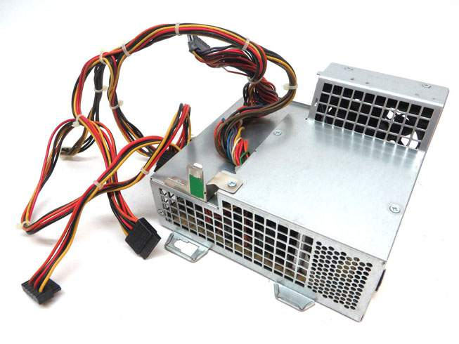 PS-6241-02HD for HP RP5000 RP5700