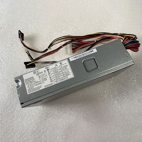 633195-001 for HP Power Supply FH-ZD221MGR Rev. A P/N# 633195-001