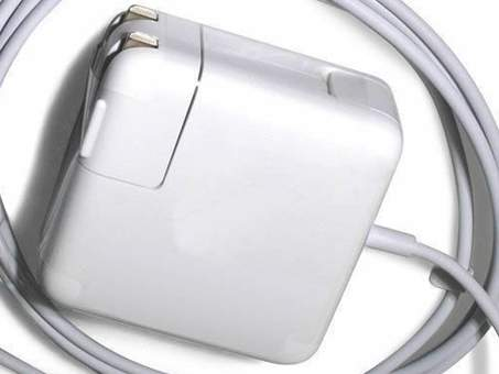 "A1424 for Apple 15""  MacBook Pro Magsafe 2"