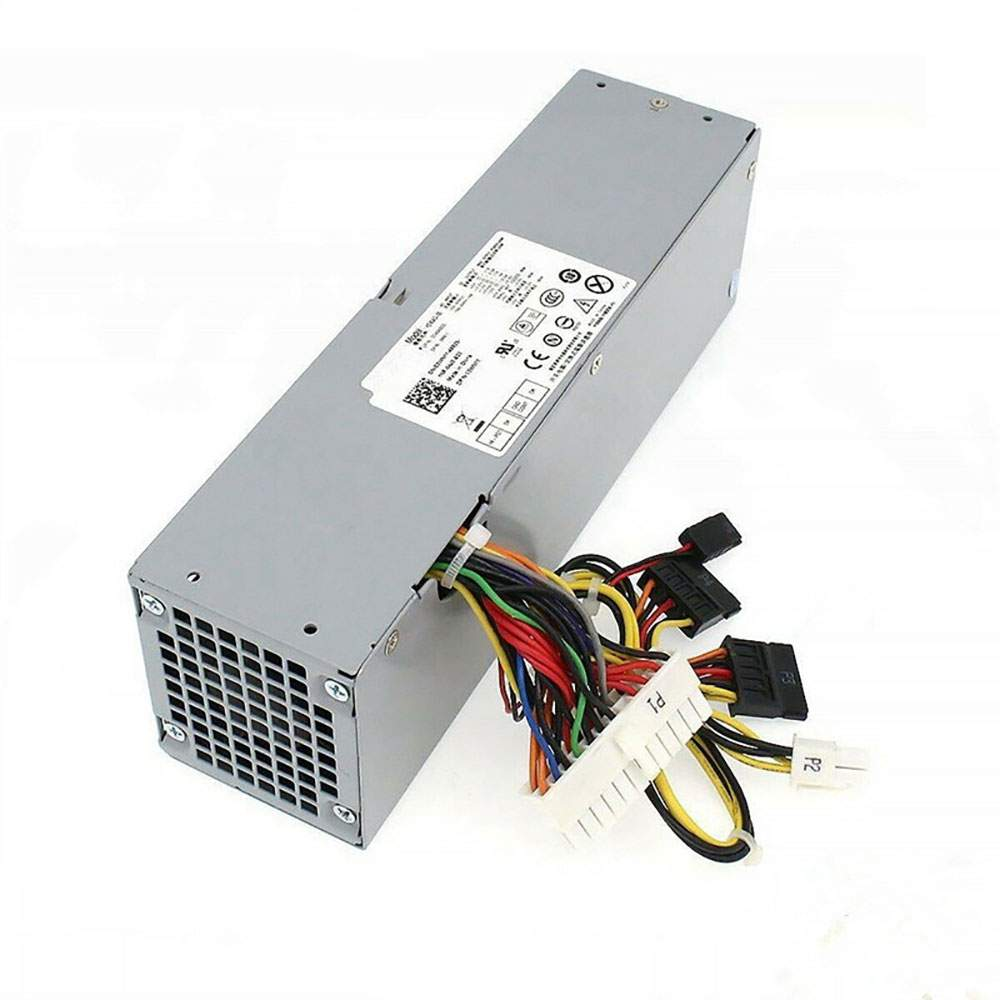 3WN11 for Dell Power Supply 240W ATX SFF M-ITX D240A002L RV1C4 2TXYM