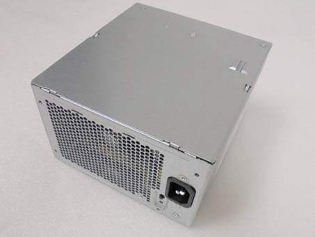 H525EF-00 for Dell Precision T3500