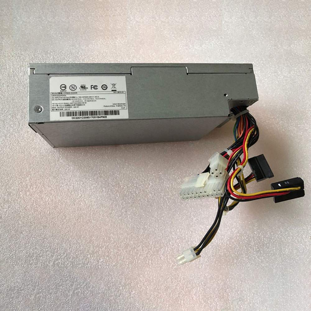 L220NS-00 for Chicony 