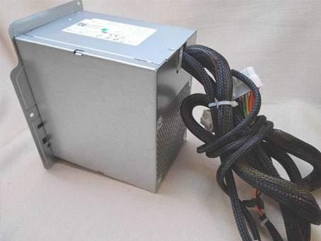 CN-T128K for Dell Precision 380 390 Dimension 9100 375W Power Supply
