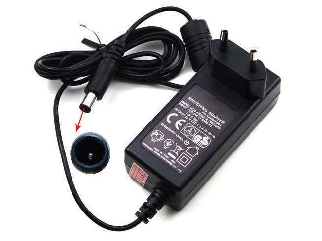 ADS-40FSG-19 for LG E1948S E2242C E2249 E1948 PC