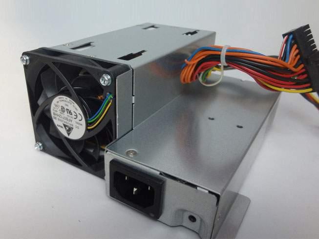 API3PCB4 for HP DC7100 DC7600, DC7700 USDT