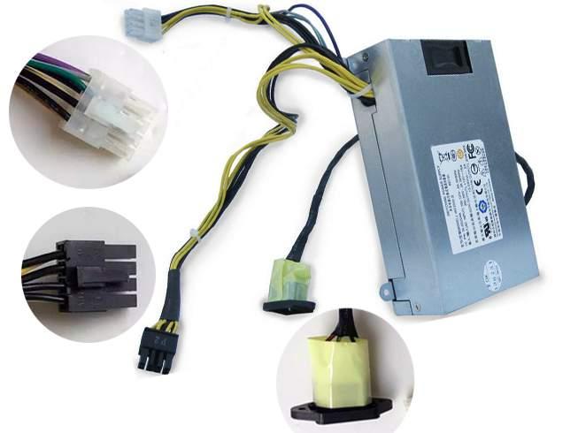 36002045 for Lenovo HKF2002-  32 APA006 FSP200 20SI 200W